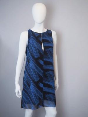 sukienka chaber