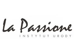 La Passione - Instytut Urody