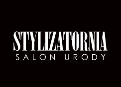 Stylizatornia - salon urody