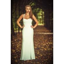A4 Suknia ślubna LORENA